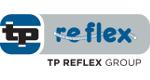 TPReflex