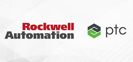 rockwell-ptc-logos-prpostimage-2