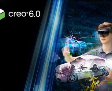 Premiera Creo 6.0