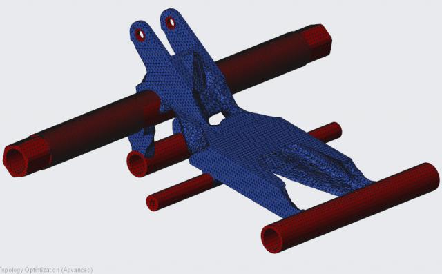 optymalizacja_topologii