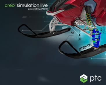 fy19-q3-ucc-creo-simulation-live-social-thumbnail