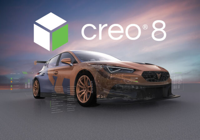 creo8-cover2